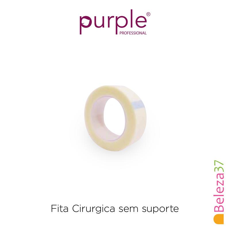 Fita Cirurgica Purple