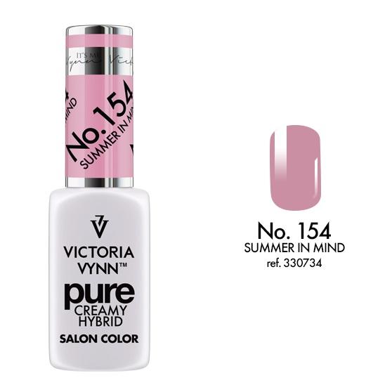 Victoria Vynn Pure 154 – Summer in Mind