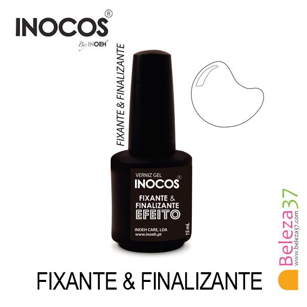 Fixante & Finalizante Inocos