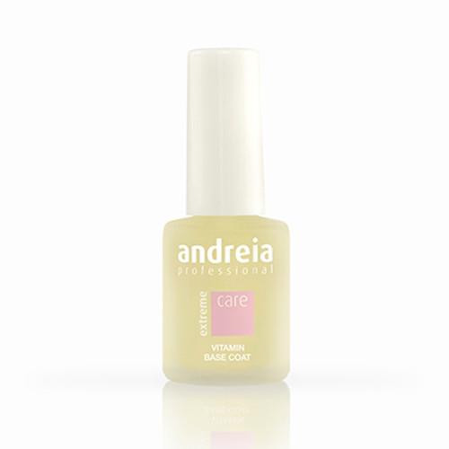 Andreia Extreme Care - Base Vitaminada 10,5ml