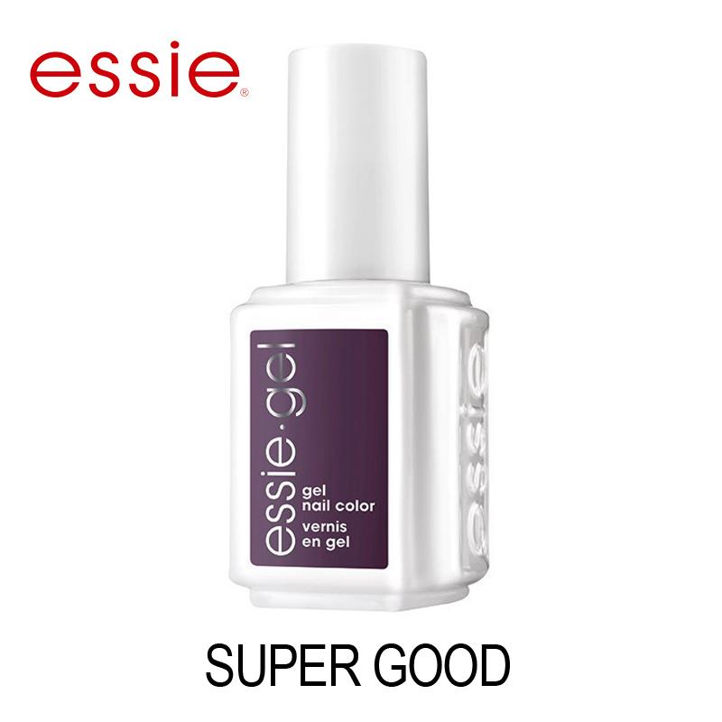 ESSIE 5004 – SUPER GOOD