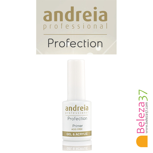 Primer Andreia Profection