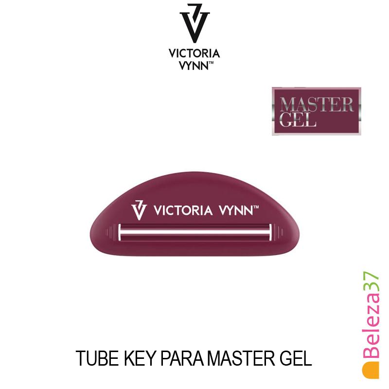 Master Gel da Victoria Vynn