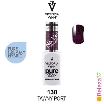 Victoria Vynn PURE 130 – Tawny Port