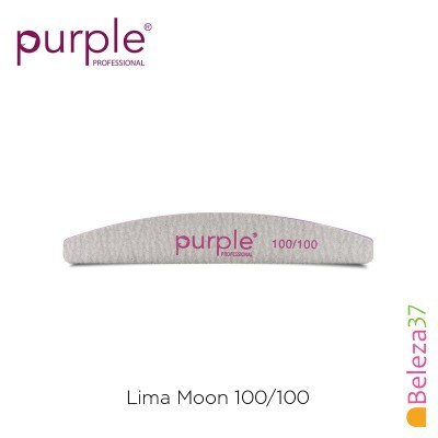 PURPLE – Lima Moon 100/100