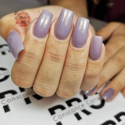 Verniz Gel Constance Carroll 75 GL (Glitter)