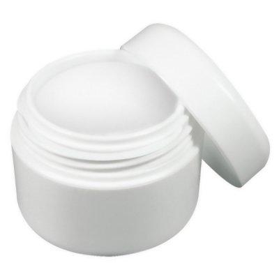 Gel Efeito Molhado – 1. Branco (White)