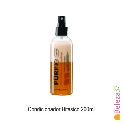 Condicionador Bifasico 200ml