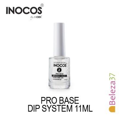2 - PRO BASE DIP SYSTEM 11ML