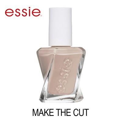 Essie Gel Couture 1145