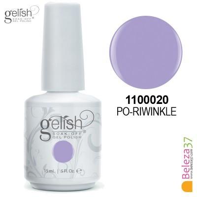 Gelish Harmony 1100020 – Po-riwinkle