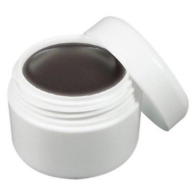 Gel Efeito Molhado – 6. Cinza Acastanhado (Look)