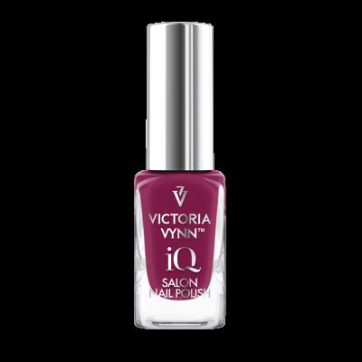 IQ Victoria Vynn Nail Polish 007 – Be Cherry