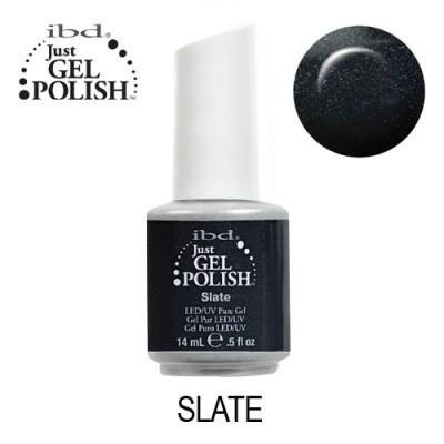 IBD 56508 – Slate