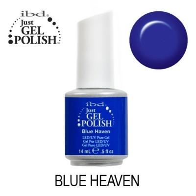 blue heaven gel ficktreff dresden