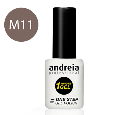 ANDREIA 1 MINUTE GEL M11