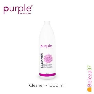 Purple Cleaner 1000ml