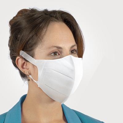 Máscara de Proteção Respiratória (ENVIO PREVISTO A 16/4)