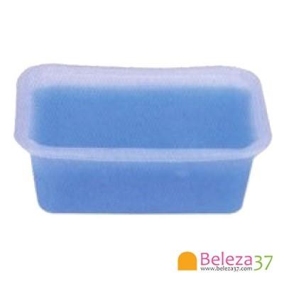 Parafina de Aloe Vera Azul - 500ml