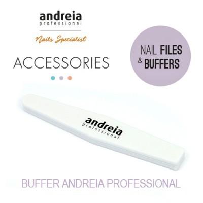 Buffer Andreia