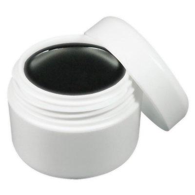 Gel Efeito Molhado – 16. Preto (Black)