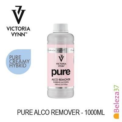 Pure Alco Remover Victoria Vynn 1000ml