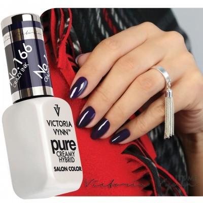 Victoria Vynn Pure 166 – Crazy Ink