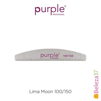 PURPLE – Lima Moon 100/150