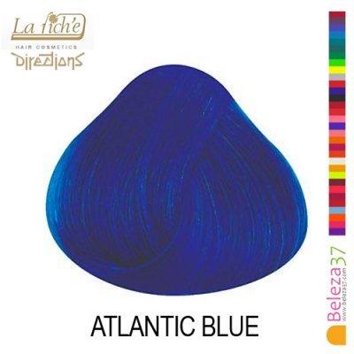 La Riché Directions - ATLANTIC BLUE