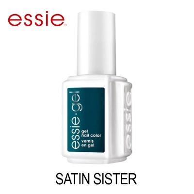 ESSIE 1003G – Satin Sister