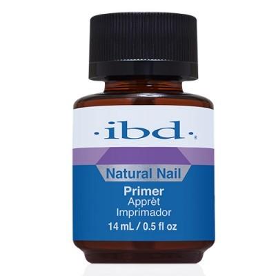 IBD Natural Nail Primer 14ml
