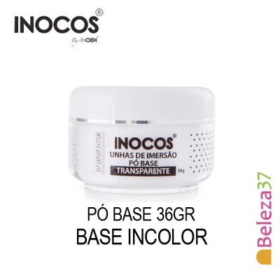 IN0 - BASE INCOLOR