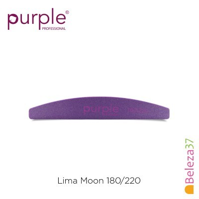PURPLE – Lima Moon 180/220