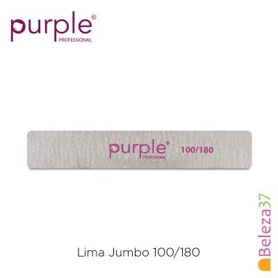 PURPLE – Lima Jumbo 100/180