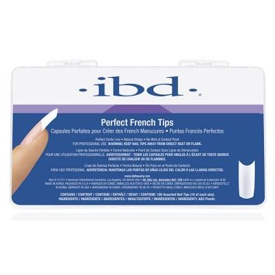 IBD – Tips Para Francesinha com 100 unidades