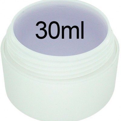 Gel Finalizador (Shining Gel) - ENS 30ml
