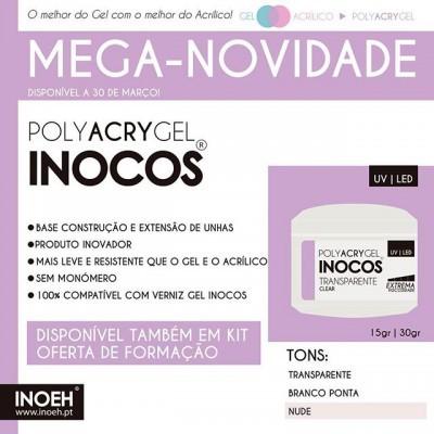 Polyacrygel Inocos