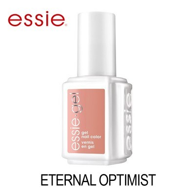 ESSIE 676G – Eternal Optimist / 5015 - Well Collected