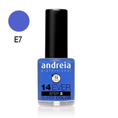 Verniz Andreia 14Ever - SUPER COLOR E7