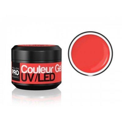 Colour Gel 04 - Light Coral