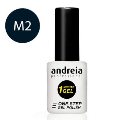 ANDREIA 1 MINUTE GEL M2