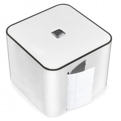 Dispensador de Compressas em Cubo (compressas não incluídas)