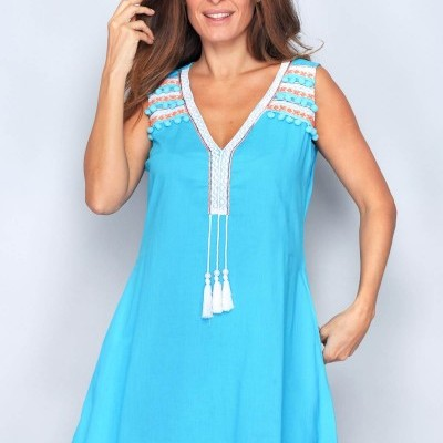 Vestido 314