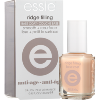 ESSIE Ridge Filling Base Coat - Estrias anti-age