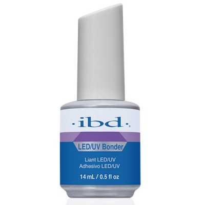 IBD LED/UV Bonder - Primer para Gel e Verniz Gel 14ml