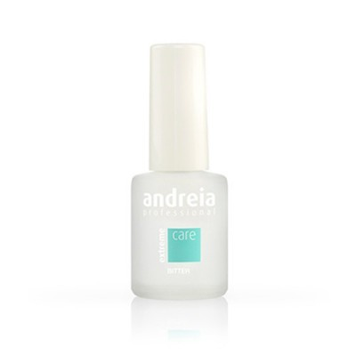Andreia Extreme Care Amargo 10,5ml