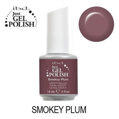 IBD 56505 – Smokey Plum