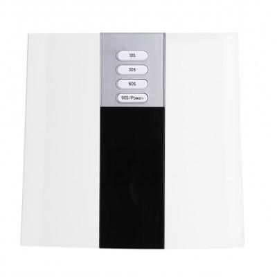 Catalisador LED e UV 48W/60W