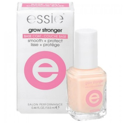 Essie Grow Stronger 13,5ml