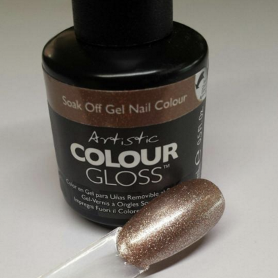 Artistic Colour Gloss – Goddess 03126